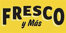 fresco logo about us southeastern grocers