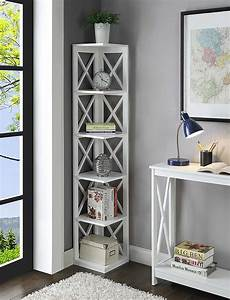10 finds that will organize your small bedroom