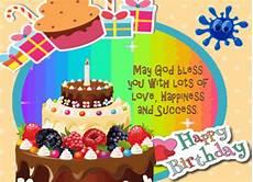 E Birthday Card My Nice Birthday Card For You Free Happy Birthday Ecards