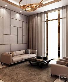 luxury modern villa qatar on behance luxury house
