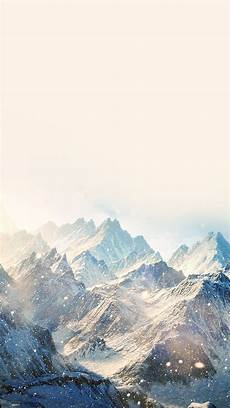 Iphone 11 Pro Wallpaper Winter by Iphone Se