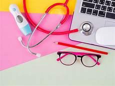 test ingresso professioni sanitarie test professioni sanitarie da scaricare in pdf studentville