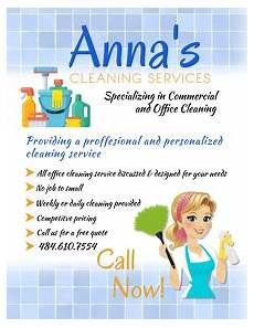 Examples Of Cleaning Business Flyers Customize 350 Cleaning Service Flyer Templates Postermywall