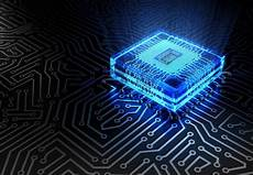 Computer Engineer Facts Facts About Engineering In Computer Science We Should All