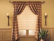 Drapes Window Treatments Soft Window Treatments Custom Fabric Draperies Window