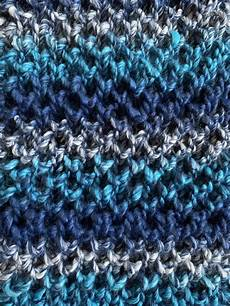 pin by louis chicquette on my designs crochet blanket