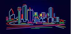 Prepaid Lights In Dallas Texas Prepaid Lights In Texas No Deposit Same Day Electricity