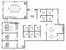 Floor Plans Free Draw Floor Plans Try Smartdraw Free And Easily Draw