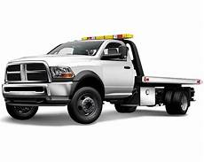sanilac county towing service roadside assistance