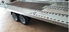 rimorchio porta auto rimorchio per trasporto auto autonoleggiomagellano it