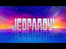 Free Game Show Music Jeopardy Theme Song 1 Minute Youtube