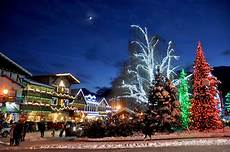 Leavenworth Lighting Leavenworth Washington Local Guide With Best Things To