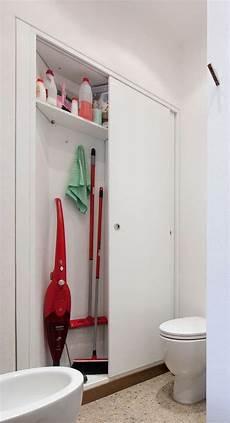 creare un armadio a muro armadio a muro con ante scorrevoli architettura e