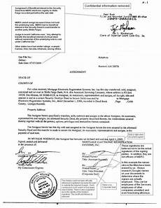Notarized Documents Sample Sample Of Notarized Document Ideal Within Notary Document