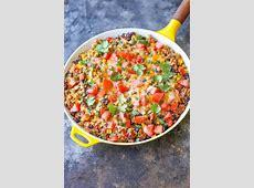 65 Best Casserole Recipes   Easy Dinner Casseroles