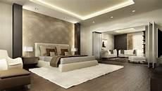 Modern Master Bedroom 10 Splendid Modern Master Bedroom Ideas Archlux Net
