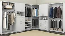 Closets By Design Nashville Closets