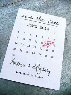 Save The Date Calendar Printable Save The Date Cards Heart Date Save By