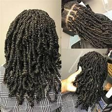 Hair Design Studio Southfield Mi Pin On Natural Black Hair