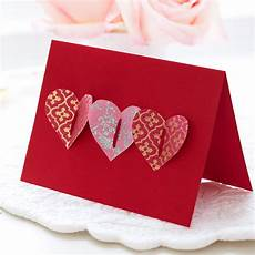 Designs For Valentines Card Beautiful Valentines Day Greeting Cards 2016