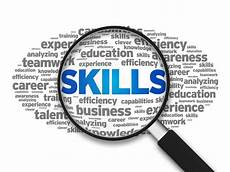 What Are Skills 10 Highly Recommended Selling Skills To Study In 2019