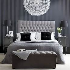 chic bedroom ideas hotel style bedrooms ideas ideas for home garden bedroom