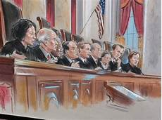 supreme court ruling analysis what the supreme court decision means pbs newshour
