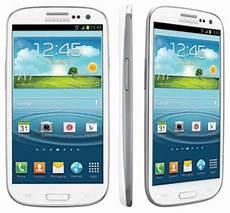 Free Manual User Manual Pdf Free Samsung Galaxy S Iii Sph