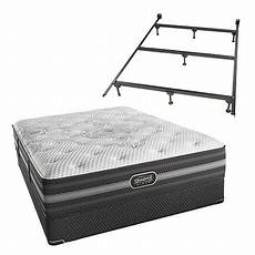 desiree size luxury firm mattress and low profile