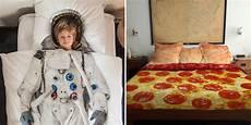18 creative bedding designs that will brighten up your