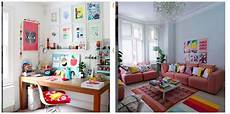 top 20 most colorful bold and eclectic home decor