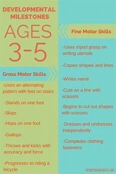 2 Year Milestones Chart 17 Best Images About Developmental Stages Milesstones