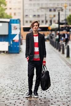 tomboy style for 2020 wardrobefocus