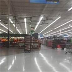 Walmart Savannah Ga Walmart Supercenter 27 Photos Amp 28 Reviews Department
