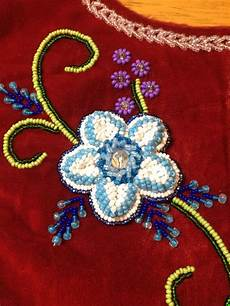 1346 best m 233 tis beadwork inspiration images on