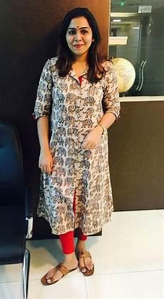 Indian Designs For Women Designer Indian Kurtis For Women Simple Craft Ideas