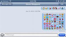 Emoji Stories Love The Appeal Of Emoji They Don T Say Anything Huffpost