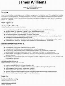 Electronic Technician Resumes 11 Electronics Technician Resume Template Samples Resume