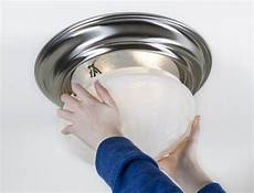 How To Change A Ceiling Light Fixture How To Install A Ceiling Light Fixture Bob Vila