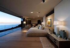 Awesome Bedroom Ideas Exciting Cool Bedroom Ideas For Guys In Soft Room