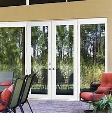door swing swing series 160 doors cgi windows cgi windows
