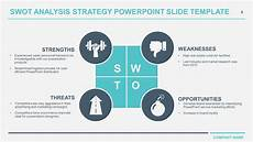 Microsoft Opportunities Swot Free Download Business Swot Analysis Powerpoint Templates