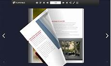 Free Online Brochure Maker For Students The Next Generation Online Brochure Maker For Enterprises