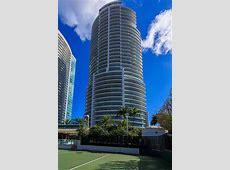 Bristol Tower Condo Brickell   Miami Condos Search Website