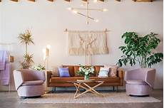 Home Design Stores In Toronto Interior Designers Reveal The Best Home Decor Shops In Toronto