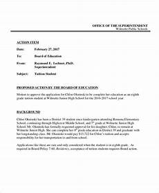 Sample Of Memoranda Memo Writing Examples Pdf Examples