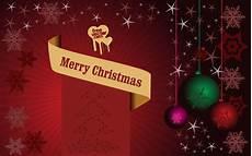 Christmas Poster Templates Christmas Poster Vector Art Amp Graphics Freevector Com