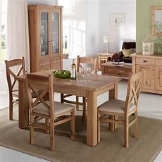Small Dining Table Tuscany Contemporary Small Oak Dining Table