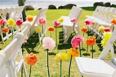 diy weddings diy wedding ideas