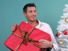 weihnachtsgeschenke wandtattoos und co als geschenkidee